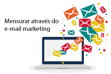 Taxa de conversão a partir do e-mail marketing, como mensurá-la?