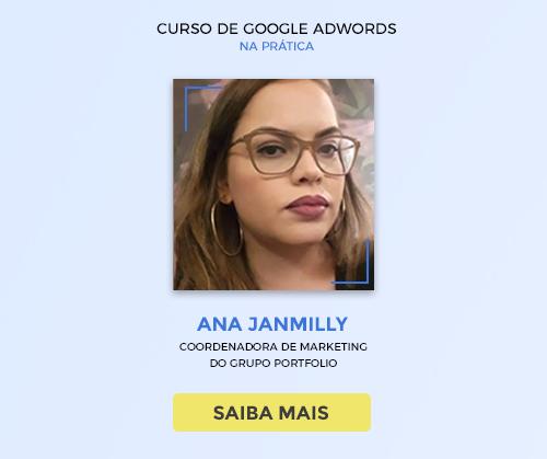Curso de Google Adwords Mobile