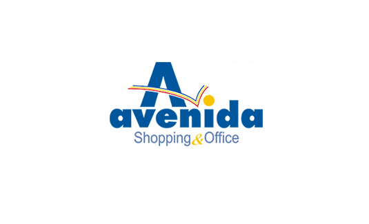 Avenida Shopping e Office